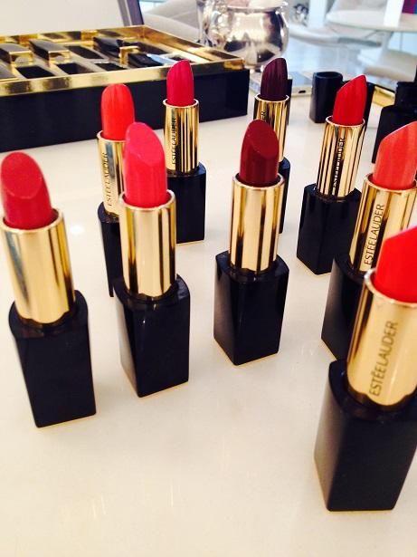 estee-lauder-pure-color-envy-lipstick-review