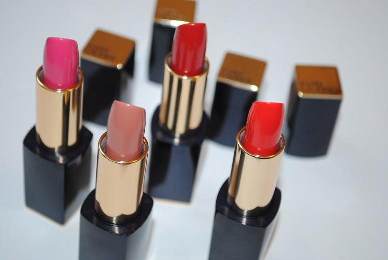 estee-lauder-pure-color-envy-sculpting-lipstick-review-swatches