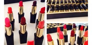 Estee Lauder Pure Color Envy Sculpting Lipstick Review, Swatches