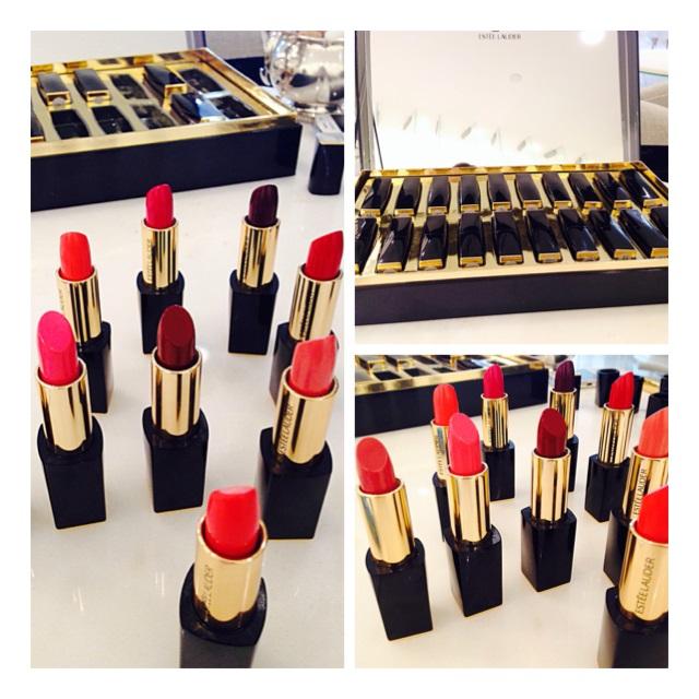 estee-lauder-pure-color-envy-sculpting-lipstick-review