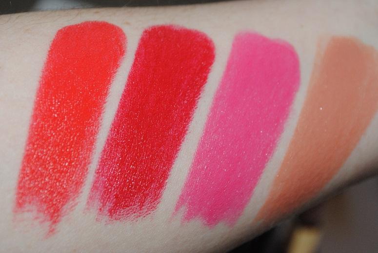 estee-lauder-pure-color-envy-sculpting-lipstick-swatches