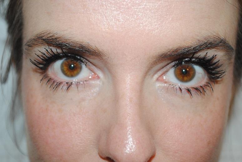 estee-lauder-sumptuous-infinite-mascara-review-after