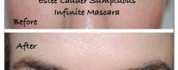 estee-lauder-sumptuous-infinite-mascara-review-before-after1