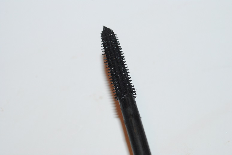 Sumptuous Infinite Daring Length + Volume Mascara by Estée Lauder #13
