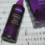 Fake Bake Flawless Self Tan Liquid Review