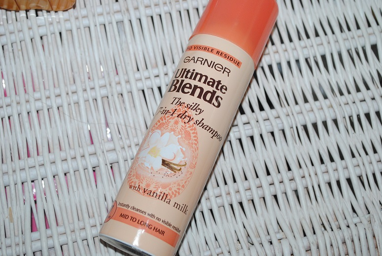 garnier-ultimate-blends-dry-shampoo-review