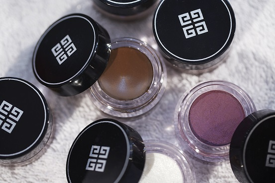 givenchy-ombre-couture-eyeshadow-review
