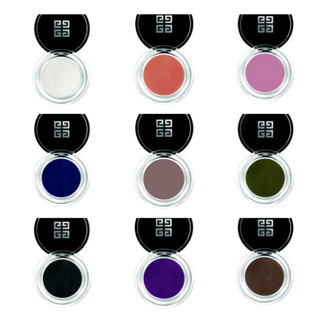 givenchy-ombre-couture-eyeshadows