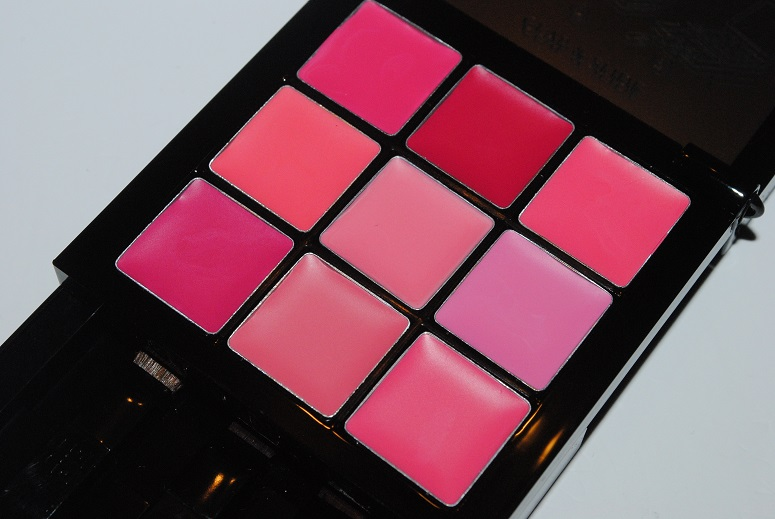 givenchy-over-rose-prismissime-lip-cheek-palette-review
