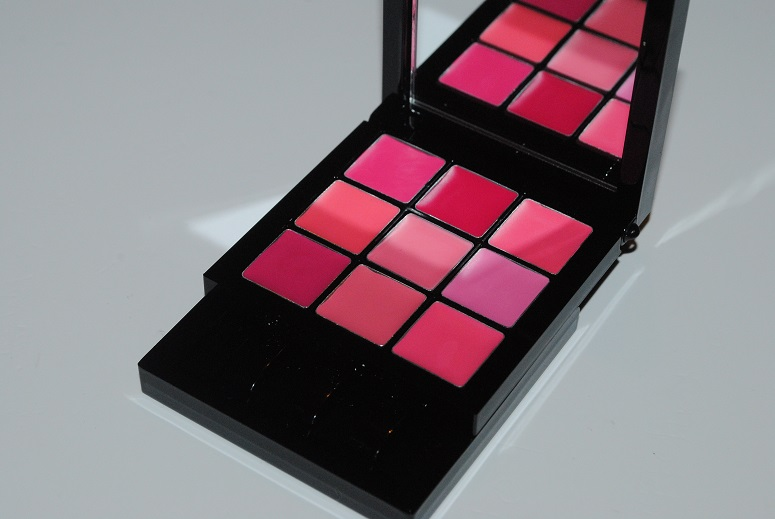givenchy-over-rose-ss14-palette-review