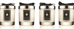 jo-malone-Just-Like-Sunday-Collection-review1