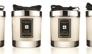 Jo Malone Just Like Sunday Candle Collection Review