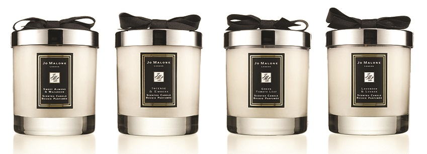 jo-malone-Just-Like-Sunday-Collection-review