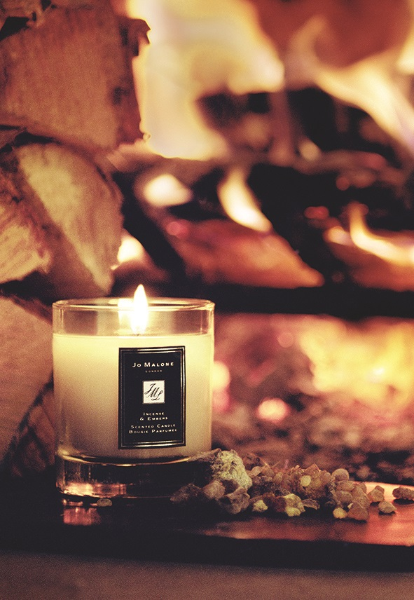 jo-malone-incense-embers-candle