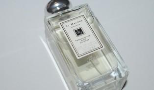 Jo Malone Personalised Fragrance – Pomegranate Noir