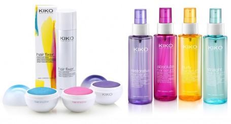 kiko-hair-shadows-review
