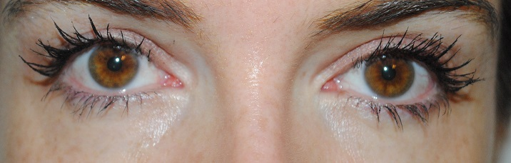 kiko-overblown-volume-mascara-review-before-and-after