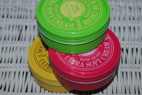 l'occitane-new-shea-ultra-soft-cream-fragrances