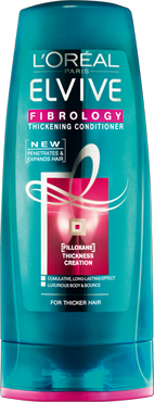 l'oreal-elvive-fibrology-thickening-conditioner-review