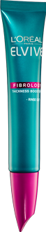 l'oreal-elvive-fibrology-thickess-booster-review