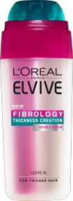 l'oreal-elvive-fibrology-thickness-creation-double-serum-review