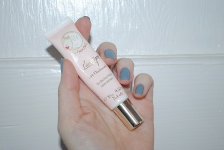 Lanolips-101-Ointment-Review