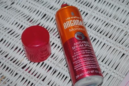 lee-stafford-arganoil-anti-frizz-serum-spray-review