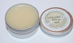 liquorice-balm-cold-sore-treatment1