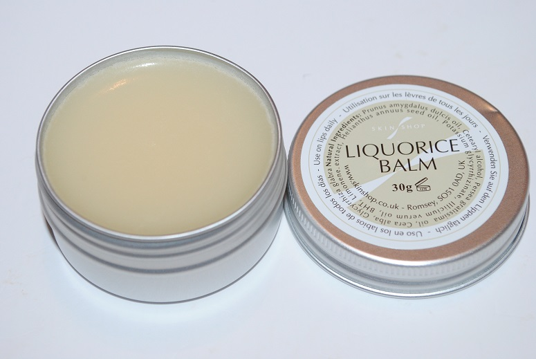 liquorice-balm-cold-sore-treatment