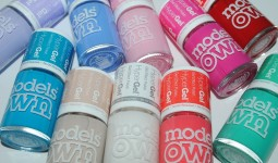 models-own-hypergel-gel-effect-collection-review1