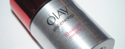 olay-regenerist-10-minute-miracle-review1