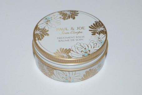 paul-joe-rose-treatment-balm-review