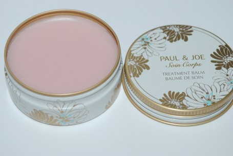 paul-joe-rose-treatment-balm-tin-review