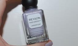 revlon-parfumerie-lavender-soap-nail-polish-review1