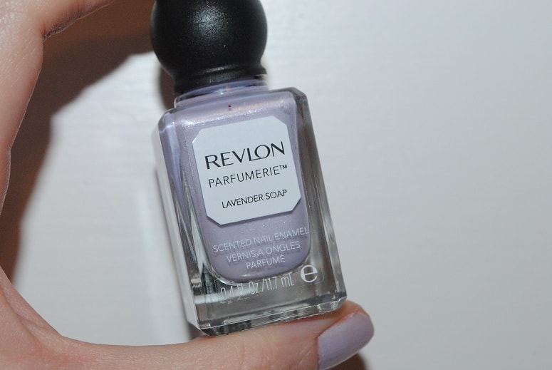 revlon-parfumerie-lavender-soap-nail-polish-review