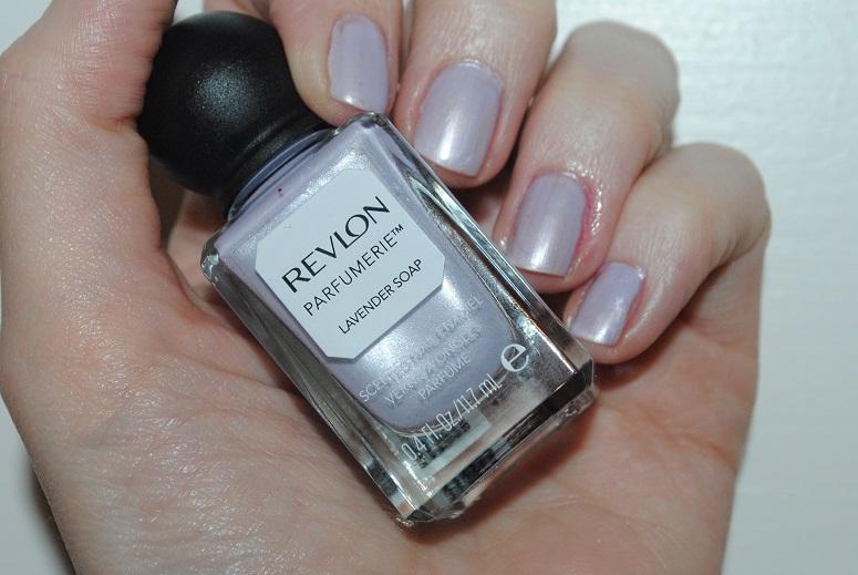 revlon-parfumerie-lavender-soap-nail-polish-swatch