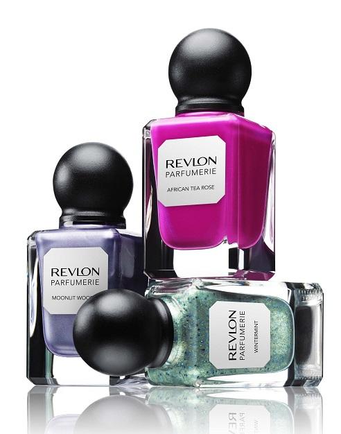 revlon-parfumerie-nail-polish-collection-review