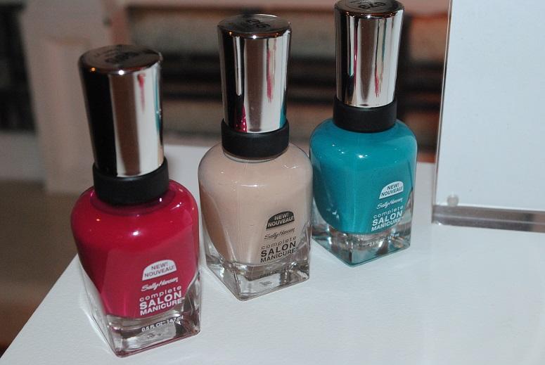 sally-hansen-complete-salon-manicure-new-shades-2014