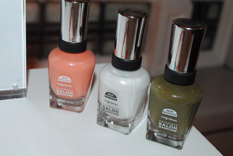 sally-hansen-complete-salon-manicure-new-shades-ss14