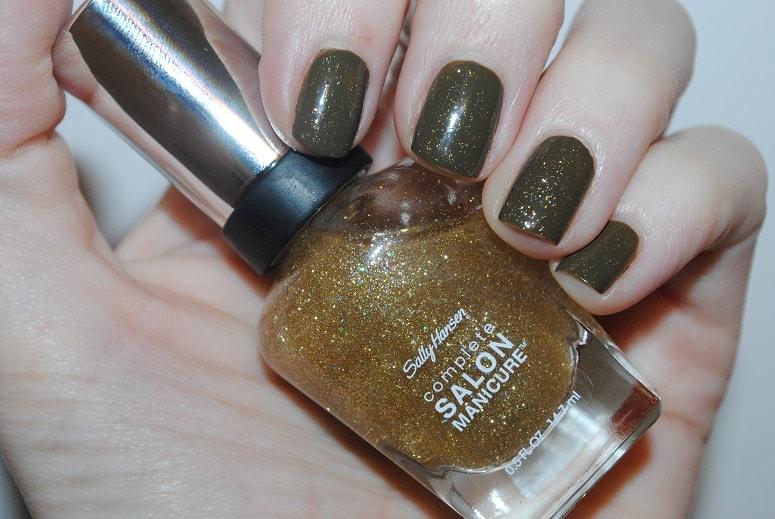 sally-hansen-complete-salon-manicure-spruce-up-swatch