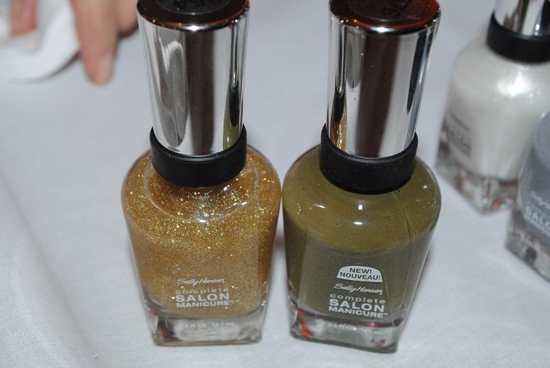 sally-hansen-complete-salon-manicure-starcrossed-swatch