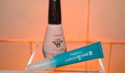 sally-hansen-nail-rehab-cuticle-rehab-review1