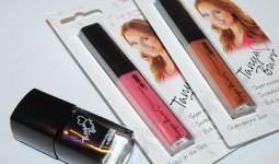 tanya-burr-lipgloss-nail-collection-review1