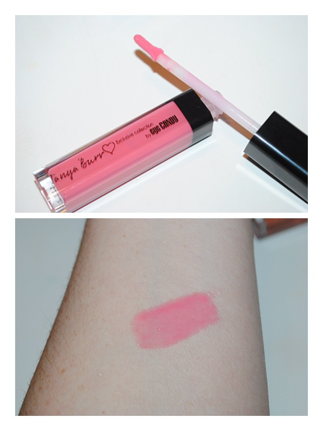 tanya-burr-lipgloss-picnic-in-the-park-review-swatch