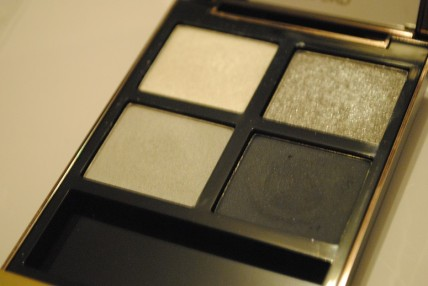 tom-ford-ice-queen-palette-holiday-13