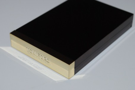 tom-ford-ice-queen-palette-review