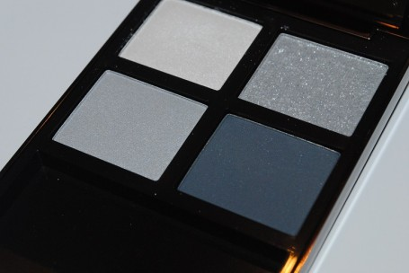 tom-ford-ice-queen-palette-review-holiday-13