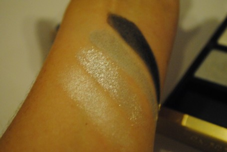 tom-ford-ice-queen-palette-swatch