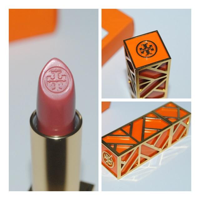 tory-burch-lipstick-review-pas-du-tout