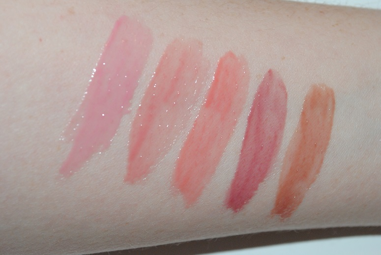 urban-decay-naked-lipgloss-review-shades-swatches